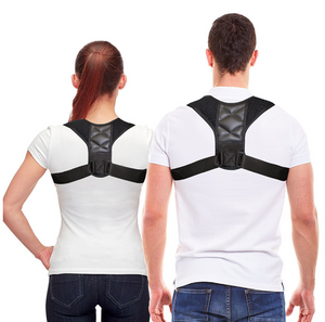 Body Wellness Posture Corrector