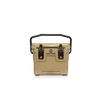 10 qt Sand Badlands Cooler