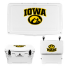 Iowa Hawkeyes Combination Cooler