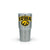 Iowa Hawkeyes Combination Tumbler