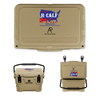 R-CALF Custom Brand Coolers