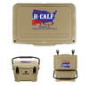 R-CALF USA Coolers