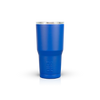 Big Frig 20oz Royal Blue Tumbler