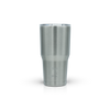 Big Frig 20oz Stainless Steel Tumbler