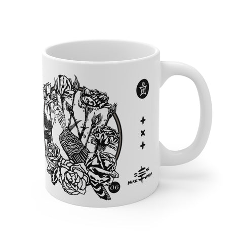 AEON - May / June Mug 11oz