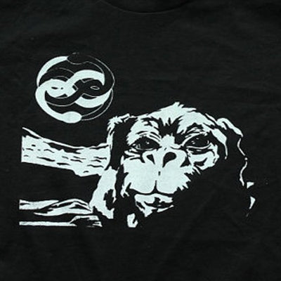 Falcor Neverending Story Shirt