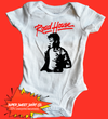 Swayze Road House Baby Bodysuit