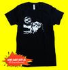 Falcor Neverending Story Womens Shirt