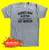 Roy Munson Bowling Kingpin Legend Shirt