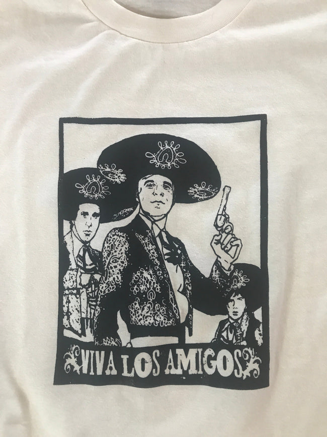 Three Amigos Shirt