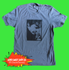 Charles Bronson Death Wish Shirt