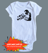 Miles Jazz Bodysuit