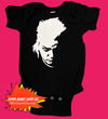 Lost Boys Baby Bodysuit