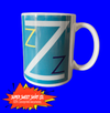 The Life Aquatic Steve Zissou Mug