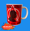 Captain Picard Earl Grey Mug
