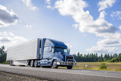How to Make a Successful Trucking Company