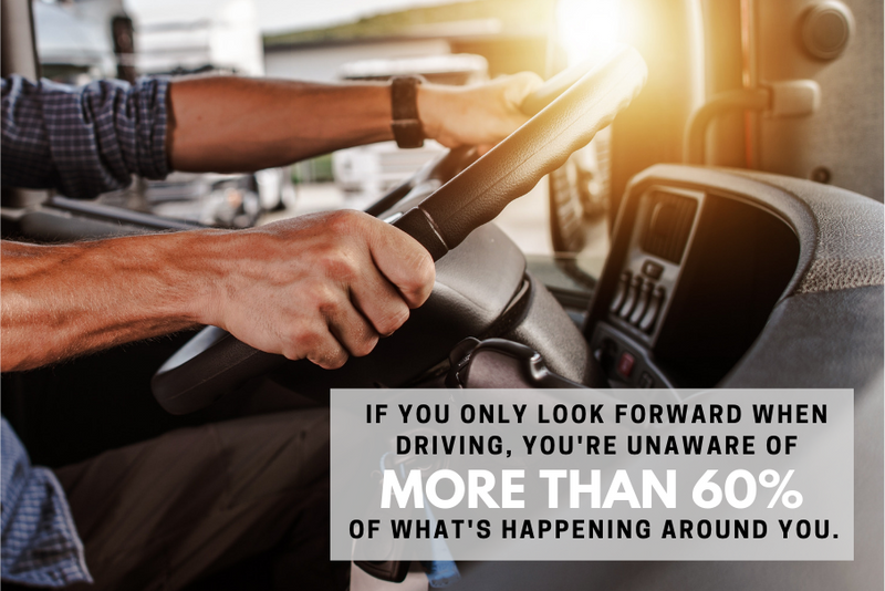 Important Safe Driving Tips Every Driver Should Know