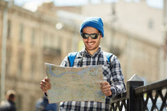 Simple Tips to Help You Avoid Getting Lost While Traveling
