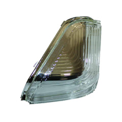 Mercedes Sprinter Indicator Light