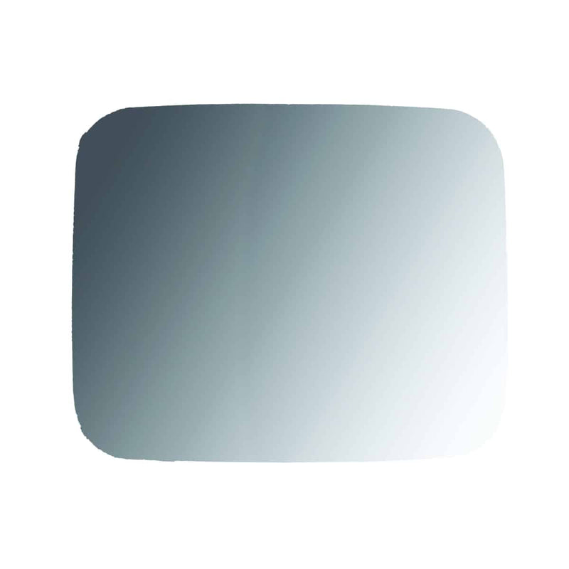 Universal DAF CF Series, XF 95 Main Mirror HTD Electric