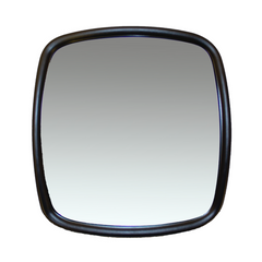 Freightliner M2 (03-14) Columbia (02-11) Mirrors Manual CB HTD
