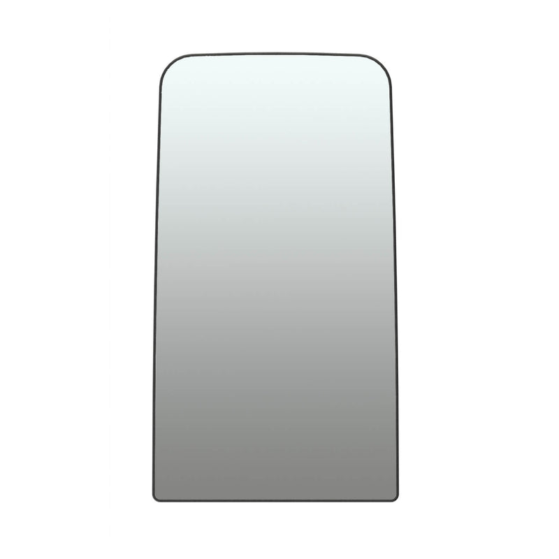 Peterbilt 387/587 Main Mirror Lens HTD