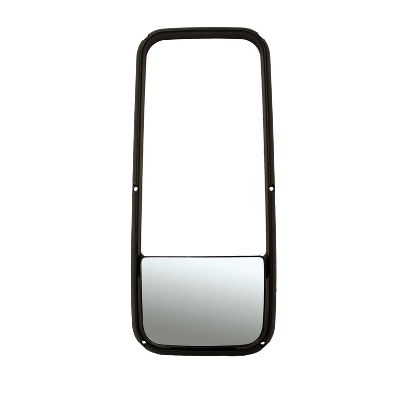 International Durastar Workstar (02-12) LoneStar (02-12) Door Mirror Flip out Arm