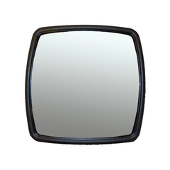 International Durastar Workstar (02-12) LoneStar (02-12) Hood Mirror Lens UNHTD