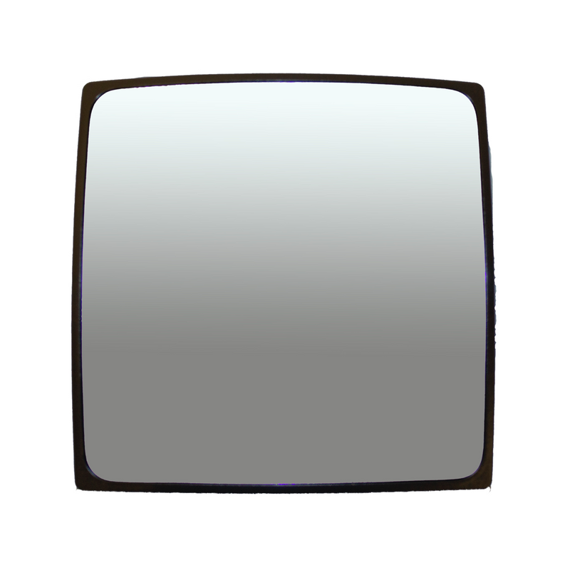 International Durastar Workstar (02-12) LoneStar (02-12) Hood Mirror Lens HTD