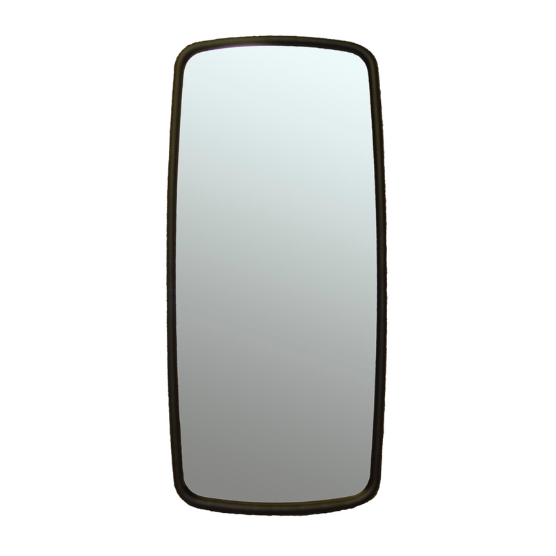 Freightliner M2 (03-14) Columbia (02-11) Complete Main Mirror Electric HTD