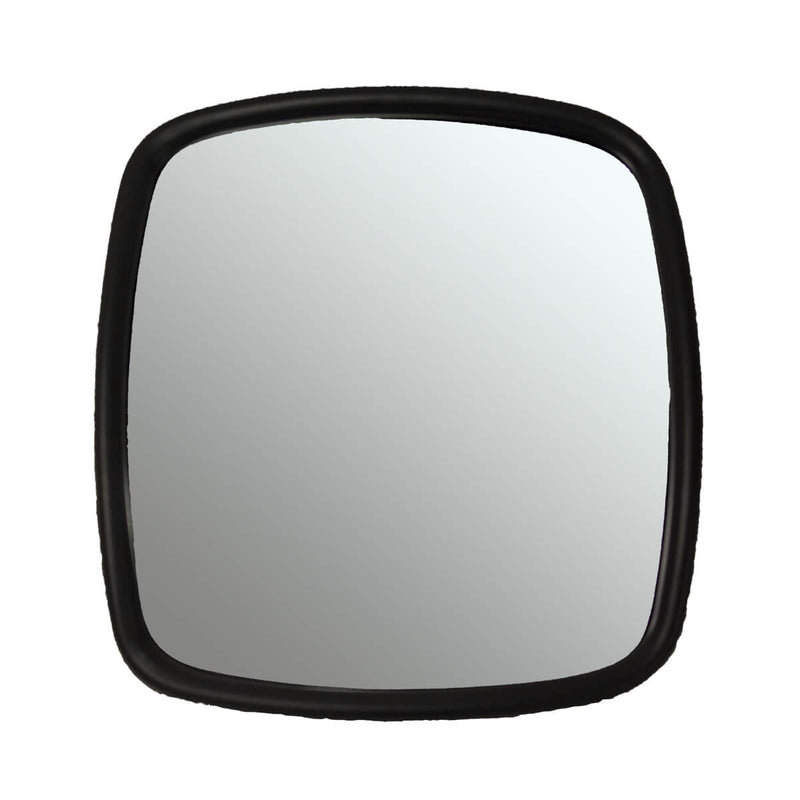 Freightliner M2 (03-14) Columbia (02-11) Wide Angle Mirror Manual Black LH/RH