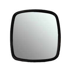 Freightliner M2 (03-14) Columbia (02-11) Wide Angle Mirror Manual HTD