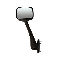 Freightliner Columbia (12- ) Mirrors Manual HTD CB