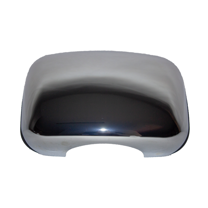 Freightliner Cascadia (08-17) Hood Mirror Cover