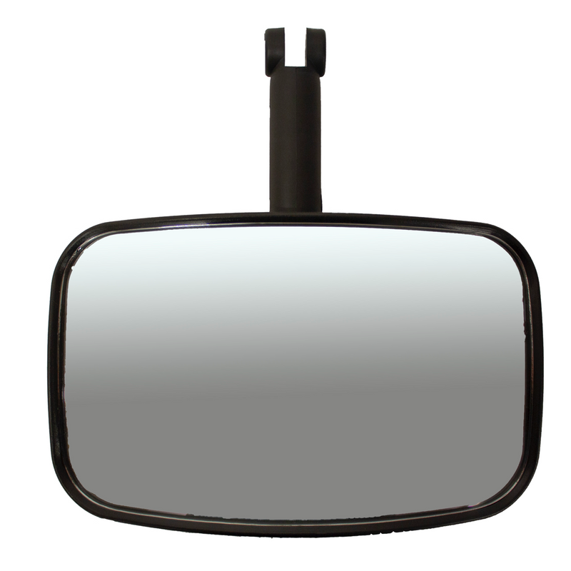 International DuraStar Prostar (02-12) Wide Angle Mirror Manual UNHTD