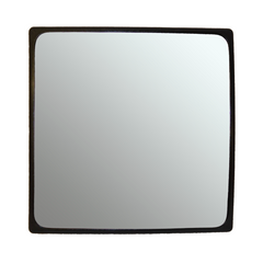 International DuraStar Hood Mirror Head Manual UNHTD