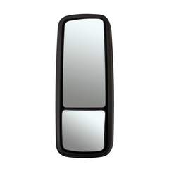 Freightliner Columbia (12- ) Mirrors Man/Elec HTD