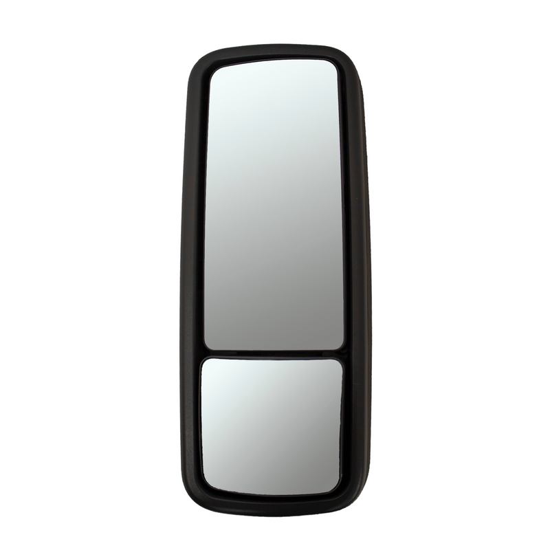 Freightliner Columbia (12- ) Mirrors Manual HTD