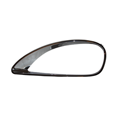 Freightliner Columbia (04-13) Bezel For Head Lamp