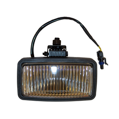 International LED Front Marker Lamp