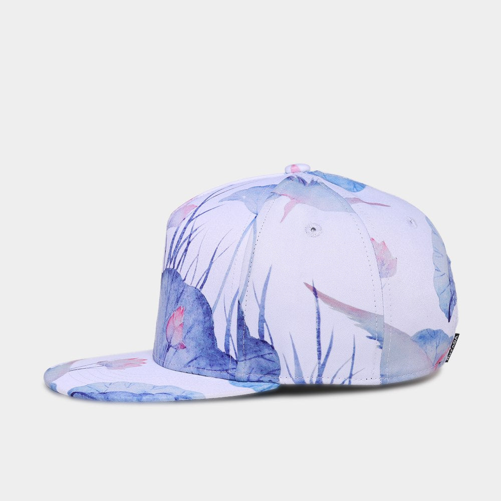 3d9a2683a pink dolphin hats cheap 3d printing