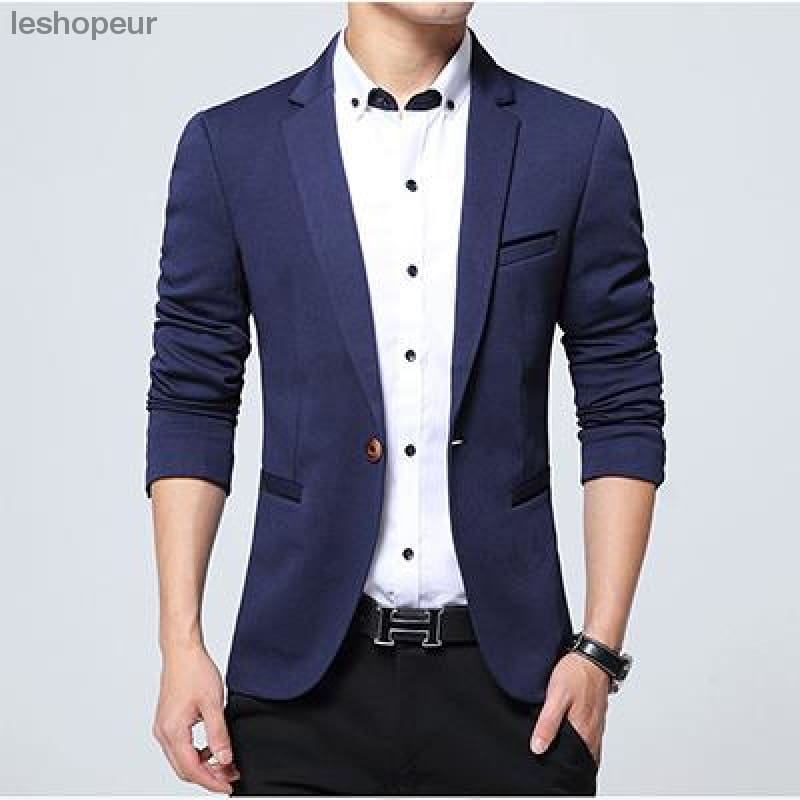74d795e56 hcxy-mode-hommes-blazer-costumes-occasionnels-slim-fit-costume-veste-sping-homme-terno-masculin-navy-blue-4xl-leshopeur-com-suit-formal 300 1024x1024.jpg