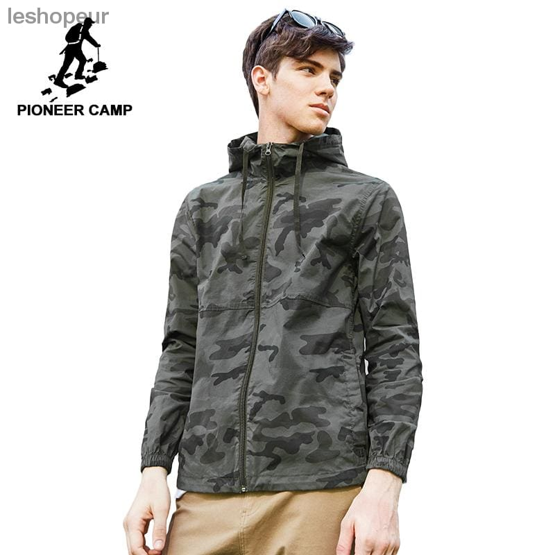 7a85376202961 pioneer-camp-nouveau-camouflage-veste-manteau-hommes-marque-vetements-mode-survetement-male-top-qualite-stretch-militaire-ajk705242-705242-ajk-leshopeur-  ...