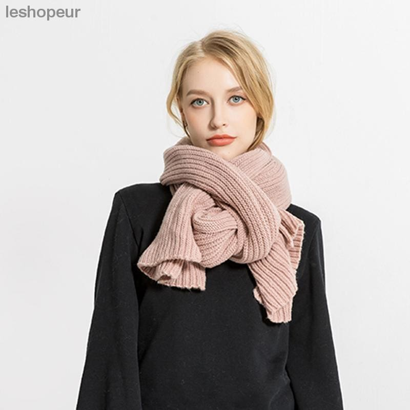 ... Scarves Women Scarf Lace Poncho Small Square Silk Silk Scarf Luxury  Brand 2017 Fall 2017 Fashion ... a243120d08
