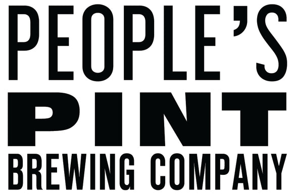 People's Pint