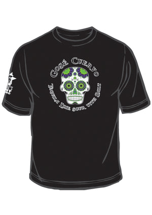Gosé Cuervo Short Sleeve T-Shirt