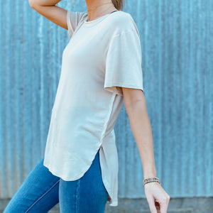 Simply Basic Top