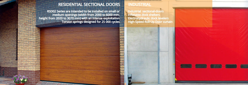 uPVC Hardware Importer/Distributor specialist in Sydney, Australia for Double Glazed Windows & Doors, uPVC Profile Trim, uPVC Screws, uPVC Insulation Panels,  uPVC Repair Pens, Honeycomb/Pleated Blinds, uPVC Repairs, uPVC Locksmith, Foam, www.uPVC.com.au/