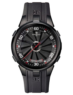 reloj perrelet Turbine Regular A1051/1