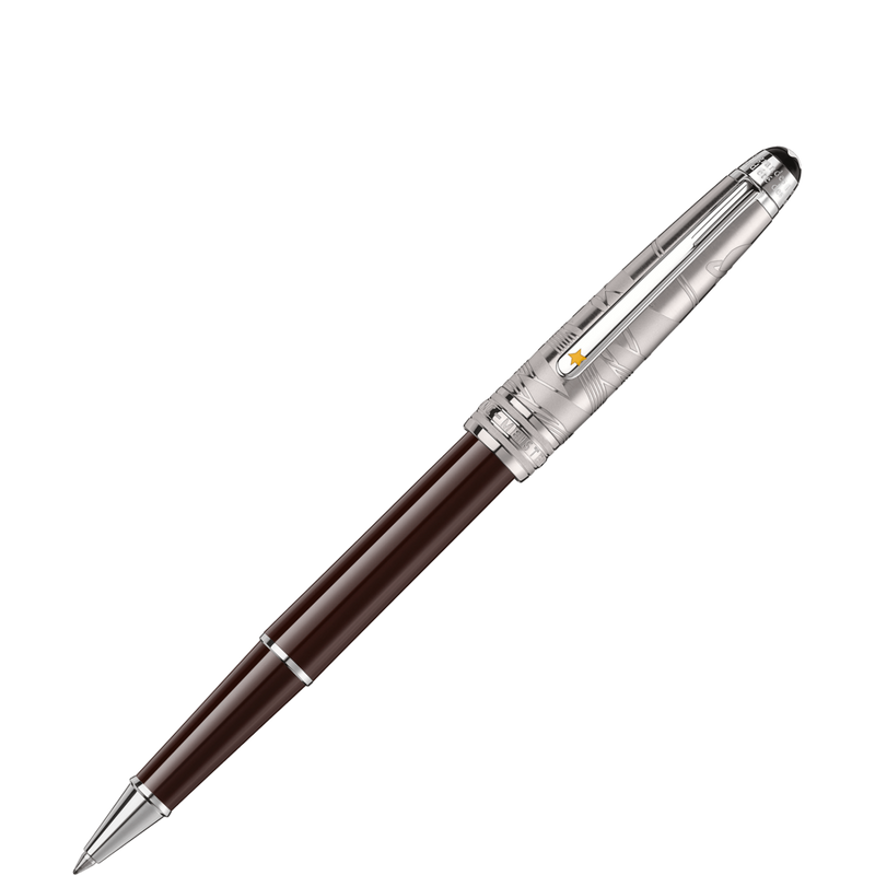 Meisterstück Le Petit Prince LeGrand Rollerball Montblanc
